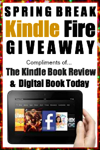 Do amazon gift cards work for kindle books