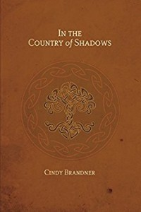 in the country of shadows