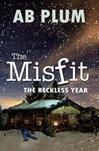 the reckless year