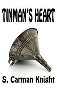 tinman's heart