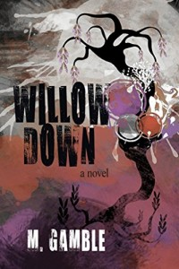 willow down