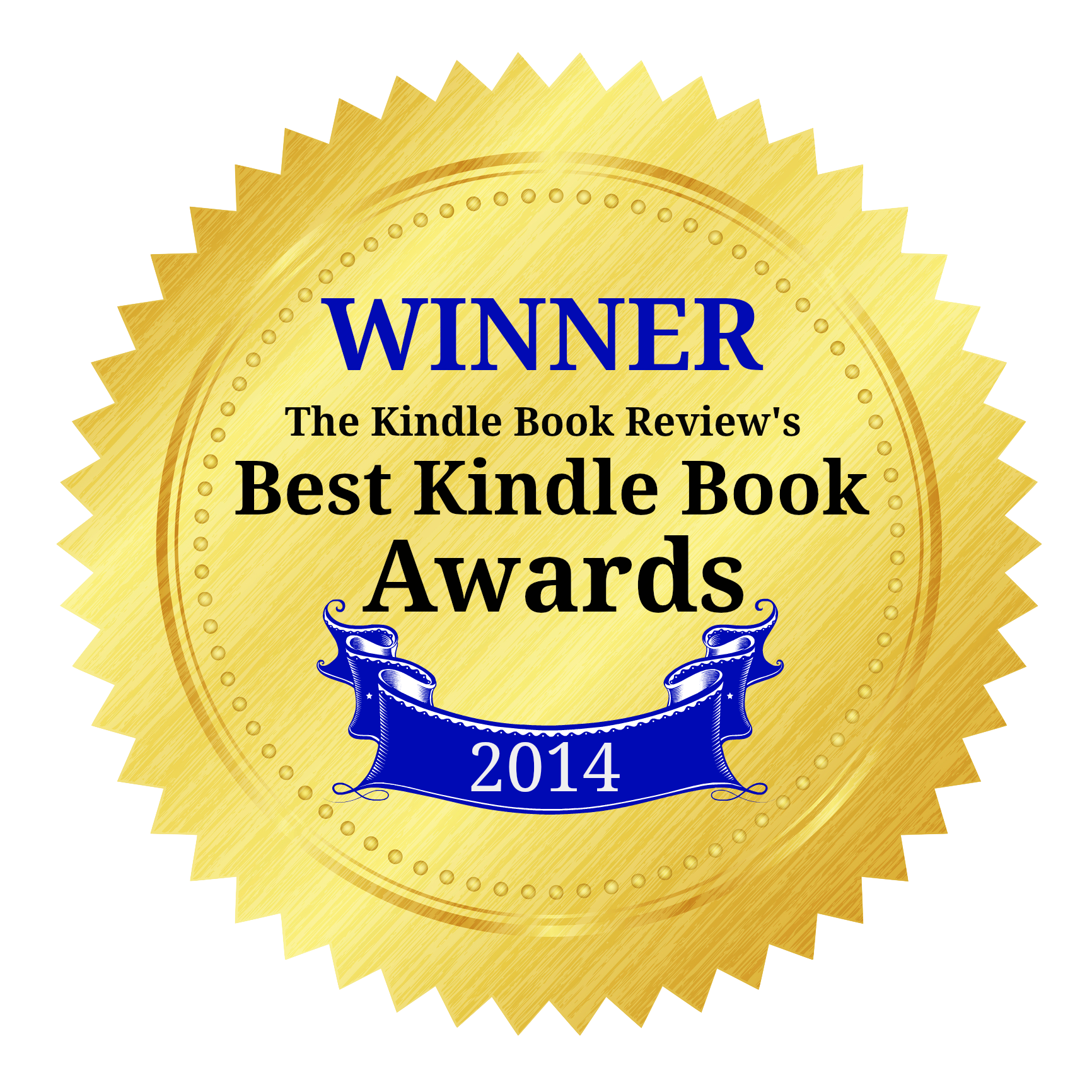 2014 kindle book awards the kindle book review