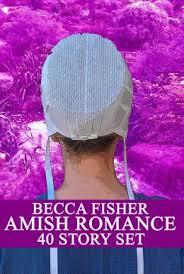 becca fisher