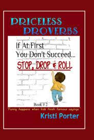 priceless proverbs