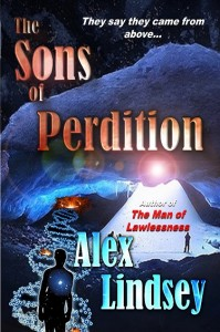 the sons of perdition