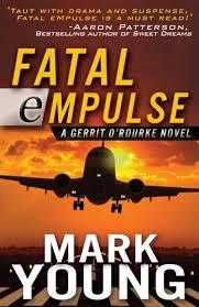 fatal empulse