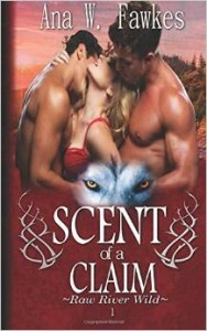 scent of a claim