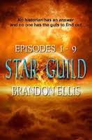 star guild