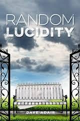 random lucidity