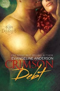 crimson debt