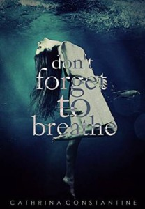 dont forget to breathe