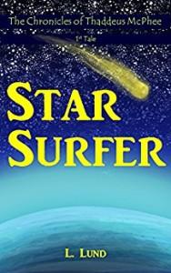 star surfer