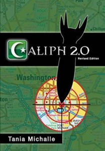 caliph 2
