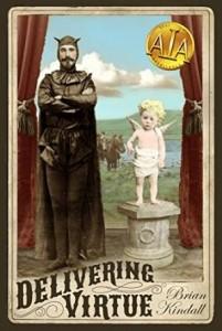 delivering virtue
