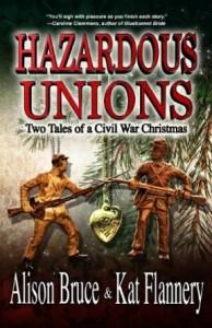 hazardous union