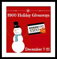 HolidayBox$500