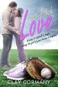 fast pitch love