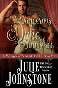 the dangerous duke
