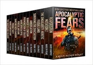 apocalyptic fears 1