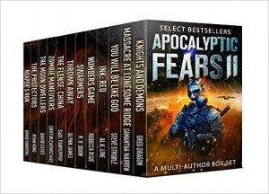 apocalyptic fears 2