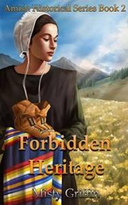 forbidden heritage