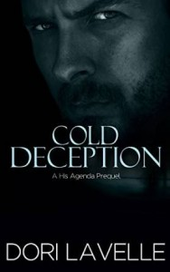 cold deception
