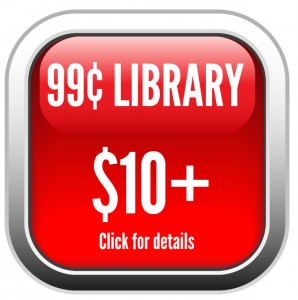 BUTTON-99¢LIBRARY