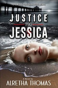 justice for jessica