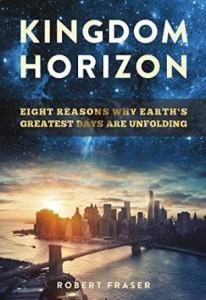 kingdom horizon