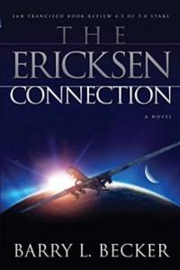 the ericksen