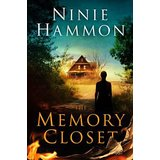 Memorial Day Giveaway at The Kindle Book Review