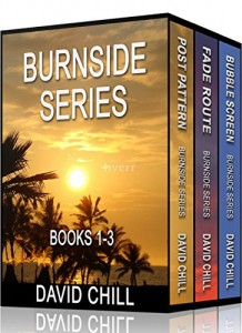the burnside mystery
