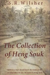 the collection of heng souk