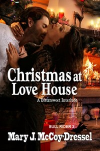 Christmas at Love House