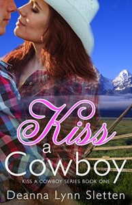 kiss-a-cowboy