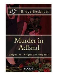 murder-in-adland