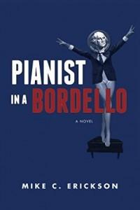 pianist-in-a-bordello