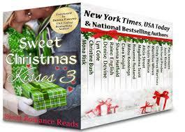 sweet-christmas-3