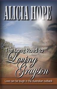 the-long-road-to-loving-grayson