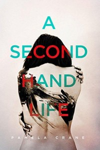 a-second-hand-life