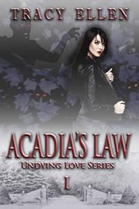 acadias-law