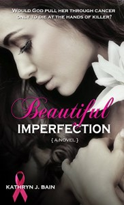 beautiful-imperfection