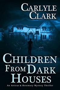 children-from-dark-houses