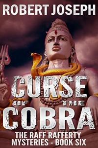 curse-of-the-cobra