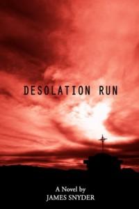 desolation-run