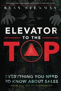 elevator-to-the-top