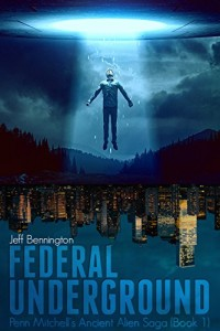 federal-underground