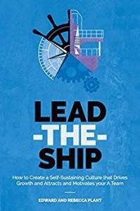 lead-the-ship