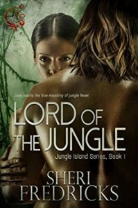 lord-of-the-jungle