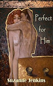 perfect-for-him